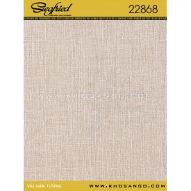 Vải dán tường Siegfried 22868