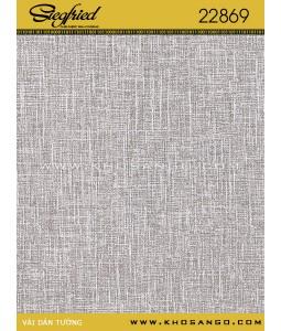 Siegfried cloth 22869