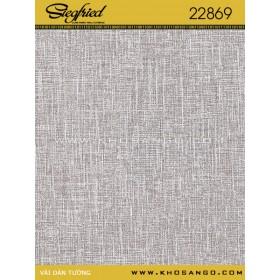 Vải dán tường Siegfried 22869