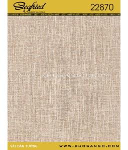 Siegfried cloth 22870