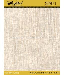 Siegfried cloth 22871