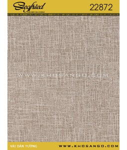 Siegfried cloth 22872