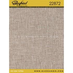 Vải dán tường Siegfried 22872