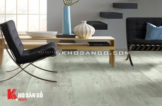 Kho sàn nhựa giả gỗ giá rẻ tại Đà Nẵng - Miền Trung