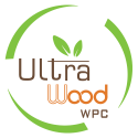 UltraWood WPC