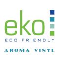 Sàn nhựa AROMA EKO 1.8mm