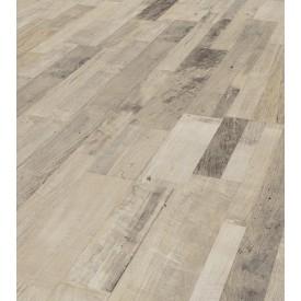 Eurohome laminate Flooring 5958