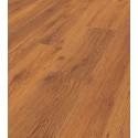 Sàn gỗ EUROHOME Germany 709
