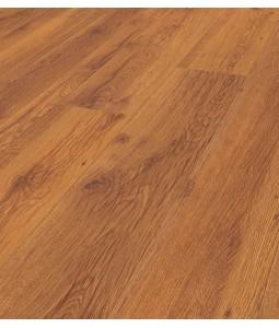 Eurohome Laminate Flooring 709