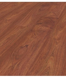 Eurohome laminate Flooring 8459
