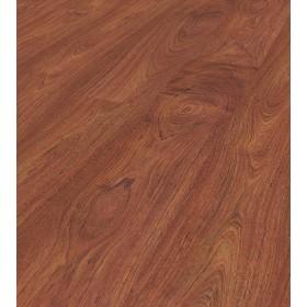 Sàn gỗ EUROHOME Germany 8459