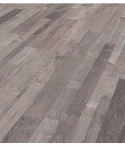 Sàn gỗ EUROHOME Germany K40