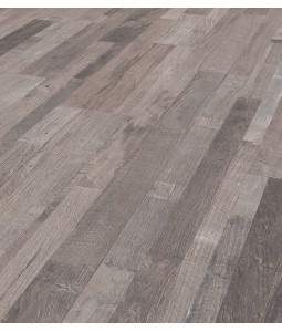 Eurohome laminate Flooring K40