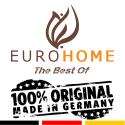 Sàn gỗ EuroHome 10mm