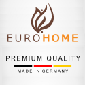 EURO HOME ART 12mm