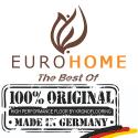 Sàn Gỗ Euro Home 8mm