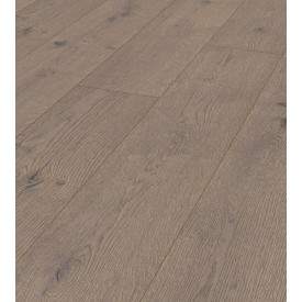 Eurohome laminate Flooring 4279-12mm