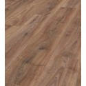 Eurohome laminate Flooring 5948-10mm