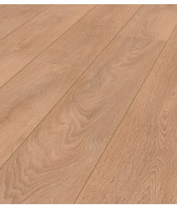 Eurohome laminate Flooring 8634-12mm