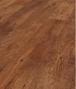 Eurohome laminate Flooring 9195