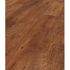 Sàn gỗ EUROHOME Germany 9195