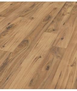 Eurohome laminate Flooring 3969