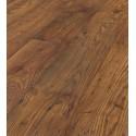 Sàn gỗ EUROHOME Germany 5539