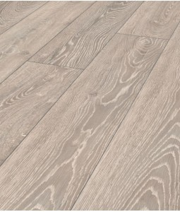Eurohome laminate Flooring 5542-12mm