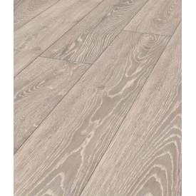 Eurohome laminate Flooring 5542-12mm