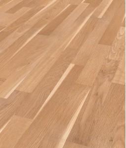 Eurohome laminate Flooring 5563