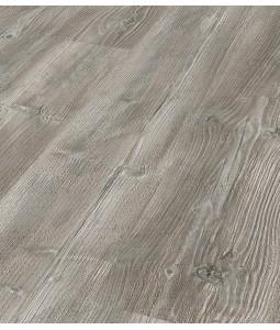 Eurohome laminate Flooring 8215