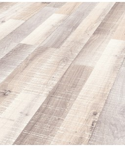 Eurohome laminate Flooring 8222