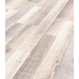 Sàn gỗ EUROHOME Germany 8222