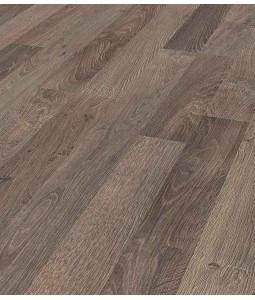 Eurohome laminate Flooring 8529