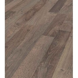 Sàn gỗ EUROHOME Germany 8529