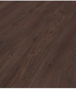 Sàn gỗ EUROHOME Germany 8735