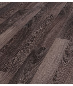 Eurohome laminate Flooring 8766