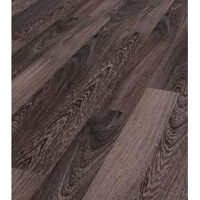 Sàn gỗ EUROHOME Germany 8766