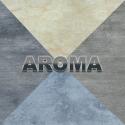 Sàn nhựa giả đá AROMA