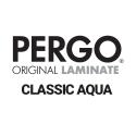Sàn Gỗ Pergo Classic Aqua