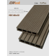 Sàn gỗ AWood HD140x22 Coffee