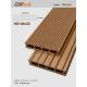 Sàn gỗ AWood HD140x22 Wood