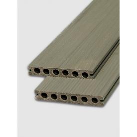 Sàn gỗ AWood AU140x23 Teak M