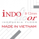 INDO-OR Laminate Flooring
