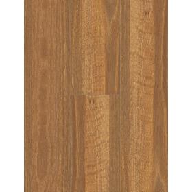 Sàn gỗ INOVAR DV530 12mm