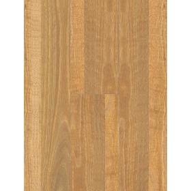 Sàn gỗ INOVAR DV550 12mm