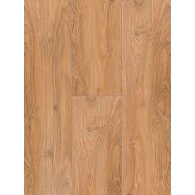 Sàn gỗ INOVAR DV560 12mm