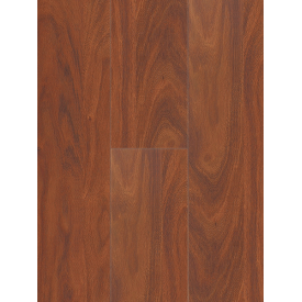 Sàn gỗ INOVAR DV703 12mm