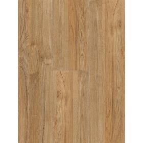 Sàn gỗ INOVAR DV879 12mm