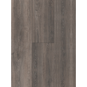 Sàn gỗ INOVAR ET302